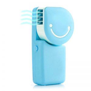 Handy Cooler Mini AC