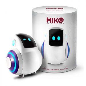 Miko Companion Robot miko robot