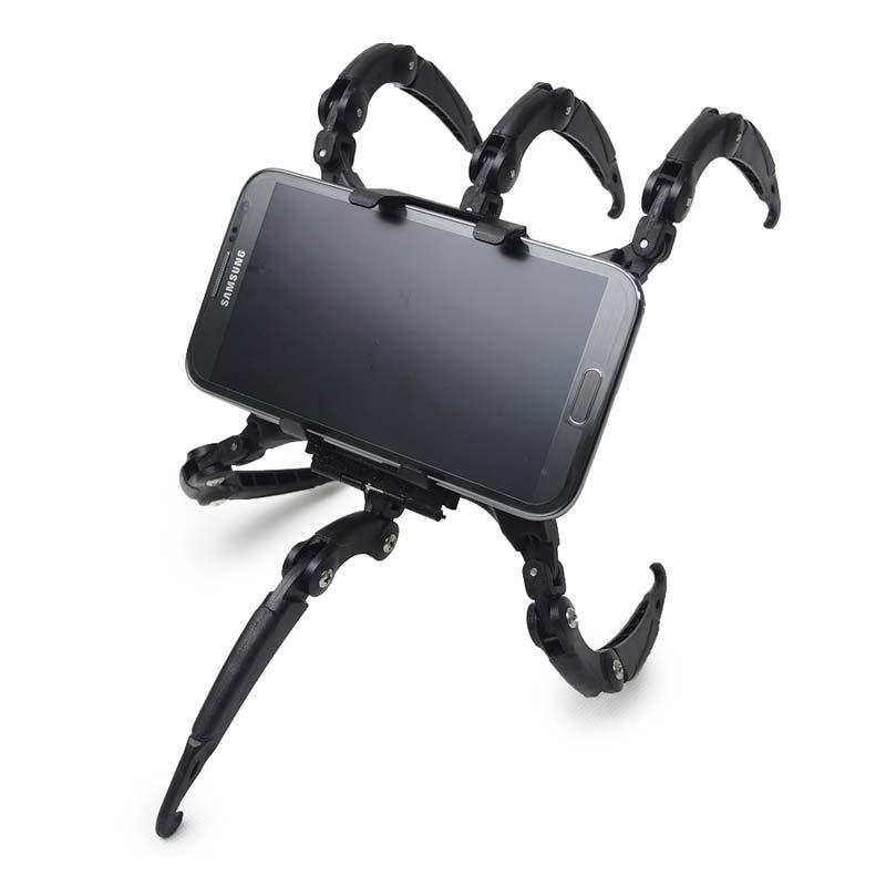life-phorm-mobile-holder-device (4)