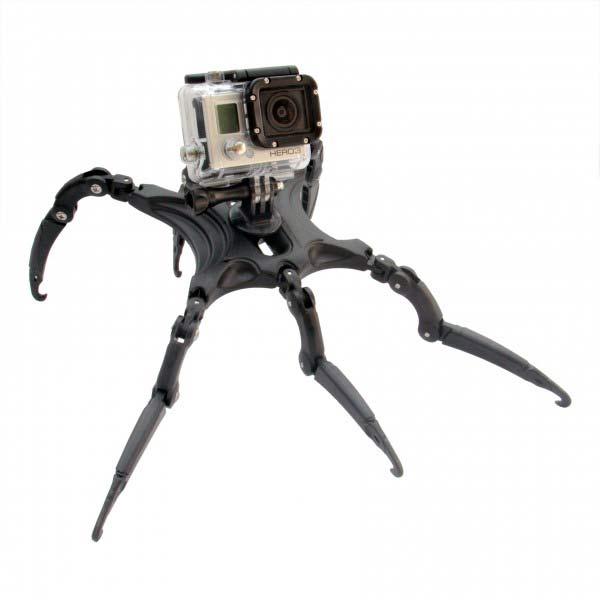 life-phorm-mobile-holder-device (6)