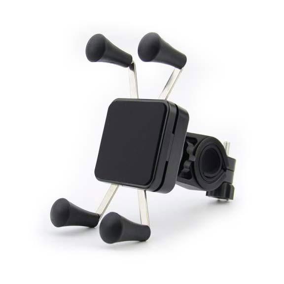 Ram X-Grip Mobile Mount