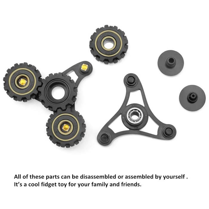four-gear-spinner-(7)