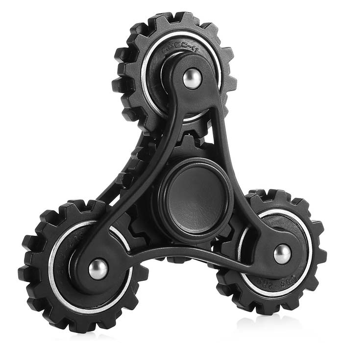 four-gear-spinner-(9)