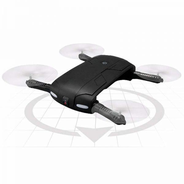 ELFIE Foldable Drone