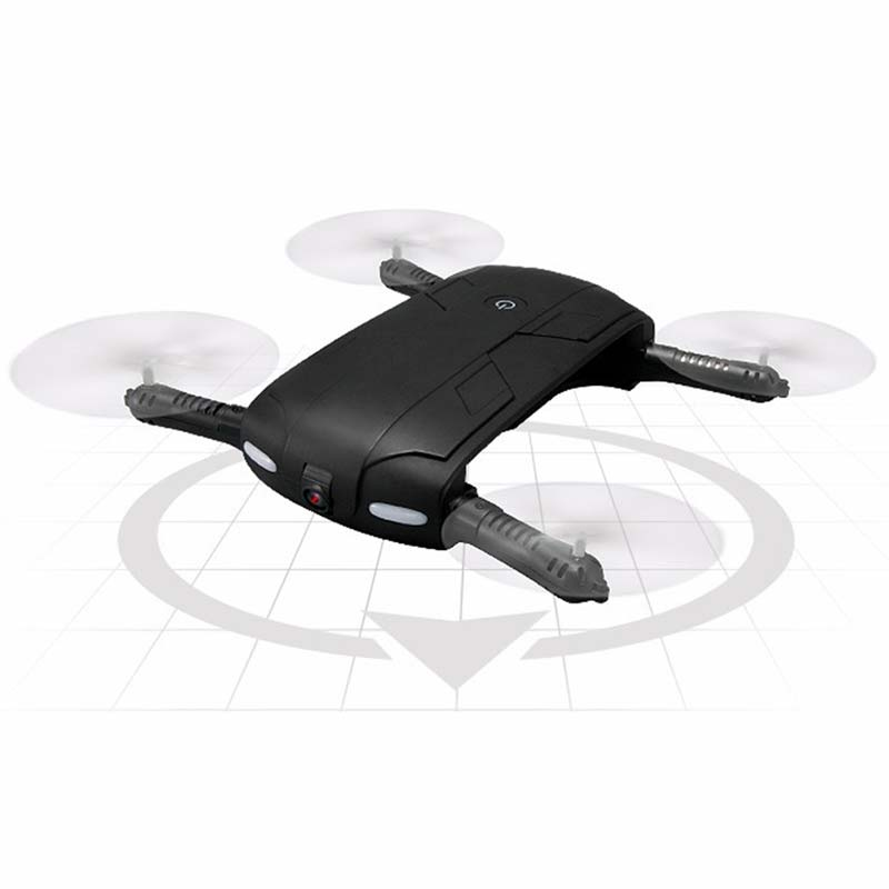 iphone quadcopter with camera with Jjrc H37 Elfie Selfie Foldable Drone Your Personal Flying Camera Rc Quadcopter on Garden Decoration Outdoor Lighting Solar furthermore Dji Mavic Pro Drone together with Fashion Cat Sunglasses Pet Accessories as well Penguin Pajamas For The Family also Best Drones Iphones.