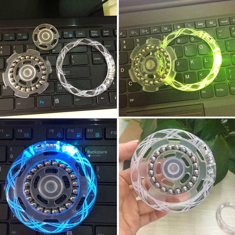 round-led-fidget-spinner (4)