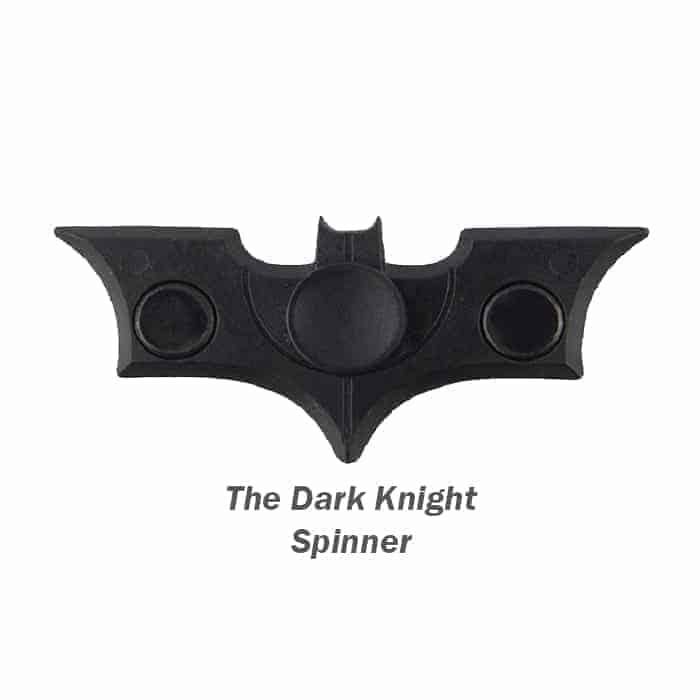 the-dark-knight-spinner