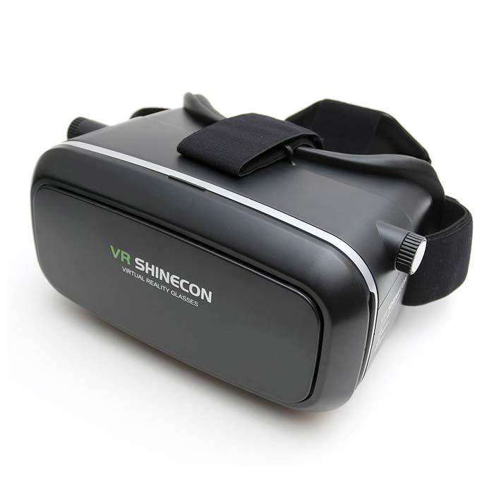 vr-shinecon-virtual-reality-goggles (1)