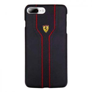 Ferrari Case iPhone 7 Plus