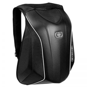 Ogio Backpack No Drag Mach 3
