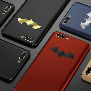 OnePlus 5 Batman Case