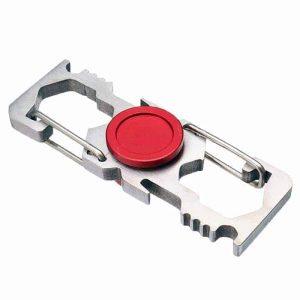 EDC Multi-tool Fidget Spinner