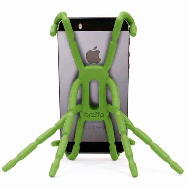 SpiderPodium - Multi-Purpose Stand