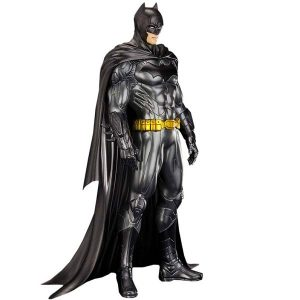 New 52 Kotobukiya Batman ArtFX+ Statue