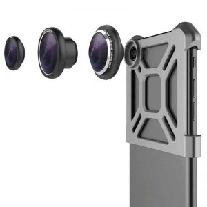 vinsic iPhone 8 Lens Kit