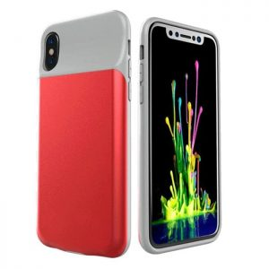 iPhone X Juice Pack Battery Case
