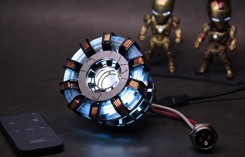 Groot Gadgets Unique Gifts Cool Stuff To Buy Online