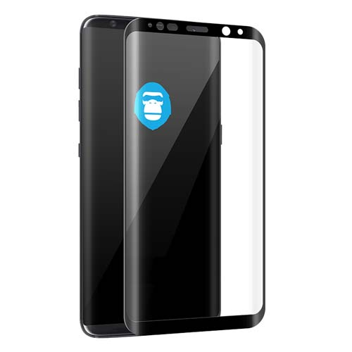 World's-Best-3D-Edge-Tempered-Glass-Screen-Protector-2