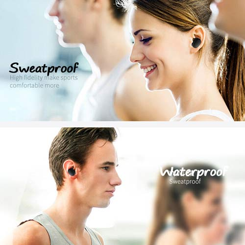 true-wireless-earbuds-2