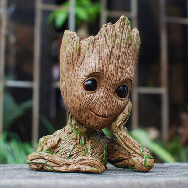 i am groot gadgets grootgadgets