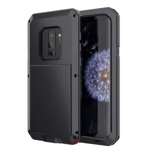 Lunatik Taktik Extreme Case Galaxy S9 Plus