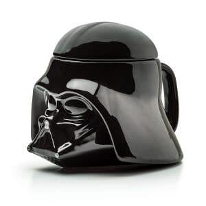 Star Wars Darth Vader Mug