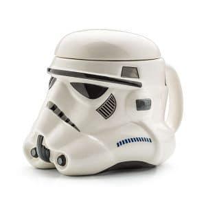 stormtrooper mug