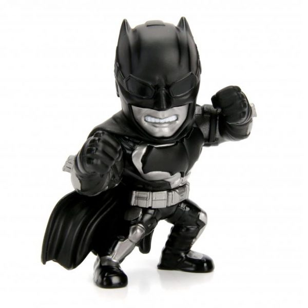 Metalfigs-tactical-suit-Batman (1)