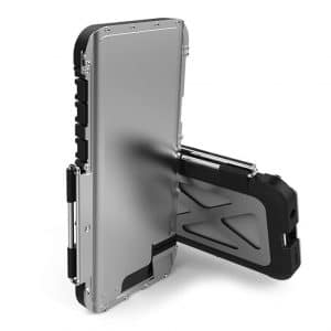 armor king case flip cover flip case