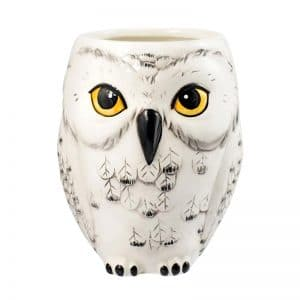 harry-potter-hedwig-owl-mug