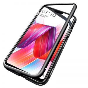 oppo magnetic case