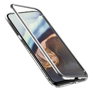 vivo nex magnetic case