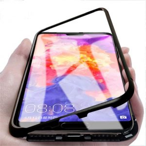 Huawei Honor Magnetic Case