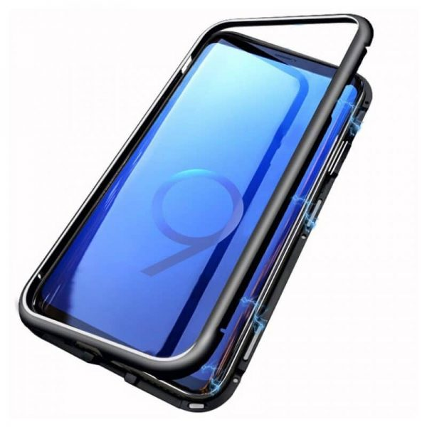 Samsung Galaxy Magnetic Case
