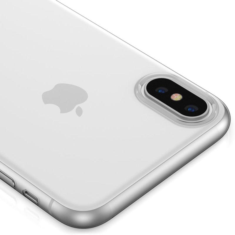 iphone 8 mnml case