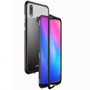 vivo magnetic case