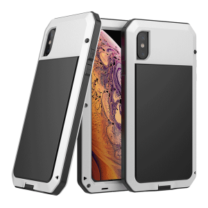 iphone xs case extreme