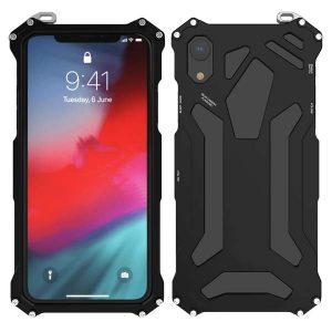 R-Just Aerospace Case iPhone XR