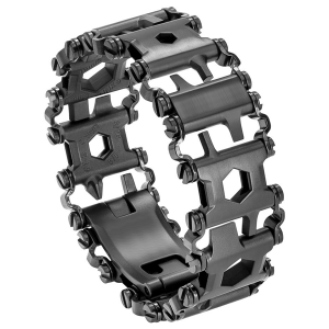 Tread Multi Tool Bracelet