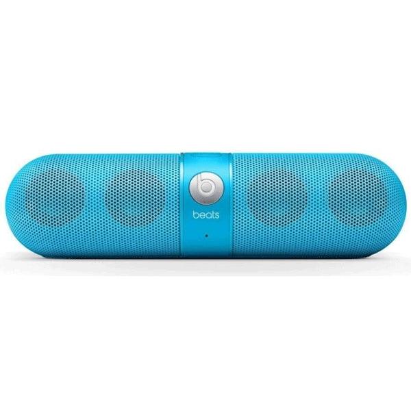 beats pill portable speaker
