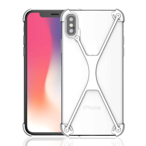 iPhone XS Armor-X