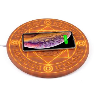 Doctor Strange Wireless Charger