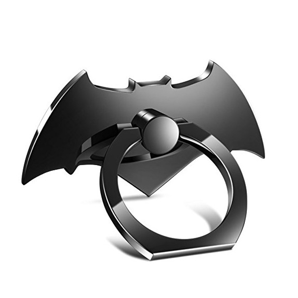 Batman popsocket phone grip